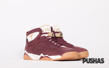 pushas-nike-Air-Jordan-7-Cigar