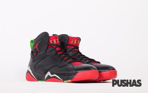 pushas-nike-Air-Jordan-7-Marvin-the-Martian