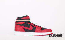 Air Jordan 1 High Strap (New)