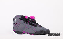 pushas-nike-Air-Jordan-7-30TH-GS
