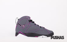 Air Jordan 7 '30TH' GS (New)
