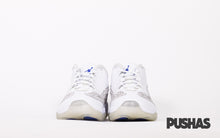 Air Jordan 11 Low 'Cobalt' (New)
