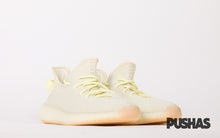 pushas-yeezy-350-boost-v2-butter-yellow