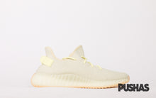 Yeezy Boost 350 V2 'Butter' (New)