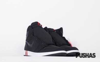 pushas-nike-Air-Jordan-1-Paris-Saint-Germain