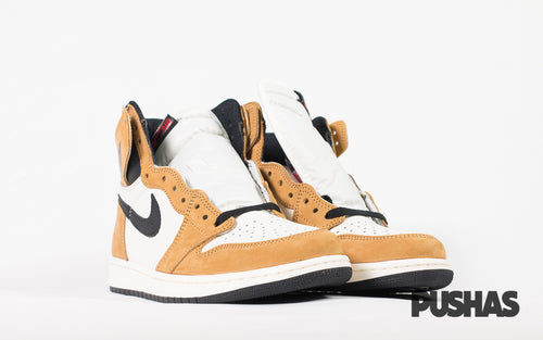 pushas-nike-Air-Jordan-1-Rookie-of-the-Year
