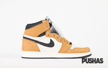 Air Jordan 1 'Rookie of the Year' (New)