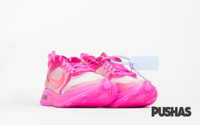 nike-Zoom-Fly-Off-White-Tulip-Pink