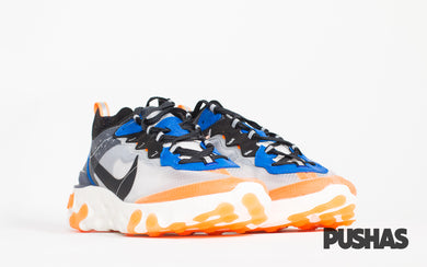 nike-React-Element-87-Total-Orange