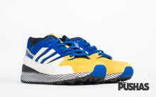 adidas-Ultra-Tech-Dragon-Ball-Z-Vegeta