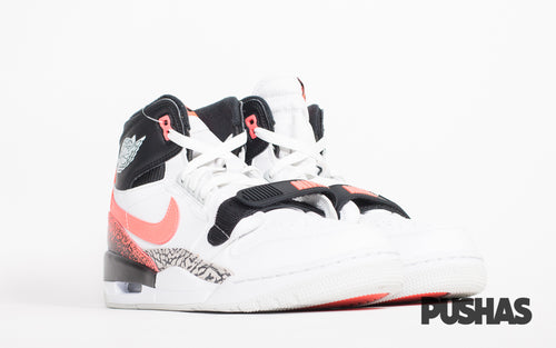 pushas-nike-Air-Jordan-Don-C-Legacy-312-Hot-Lava