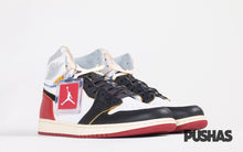 pushas-nike-Air-Jordan-1-Union-Black Toe-retro