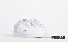 Air Force 1 Low x A-COLD-WALL - White