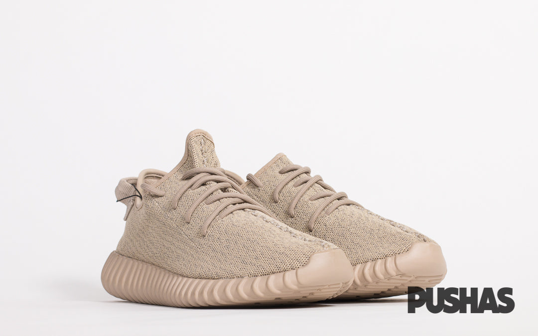 pushas-adidas-Yeezy-Boost-350-V1-Oxford-Tan