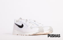 pushas-nike-Air-Skylon-2-Fear-of-God