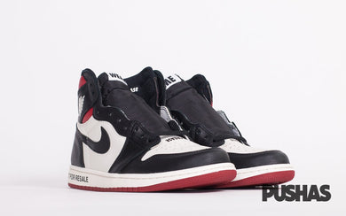 b3f0b2f045 PUSHAS: Buy and Sell Authenticated Sneakers in Australia