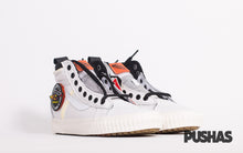 pushas-vans-Sk-8 Hi-NASA-Space Voyager-46-MTE-DX-White