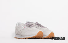 pushas-Reebok-Classic-Leather-Kendrick-Lamar-Red-and-Blue-grey