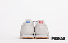 Reebok Classic Leather x Kendrick Lamar 'Red and Blue' (New)
