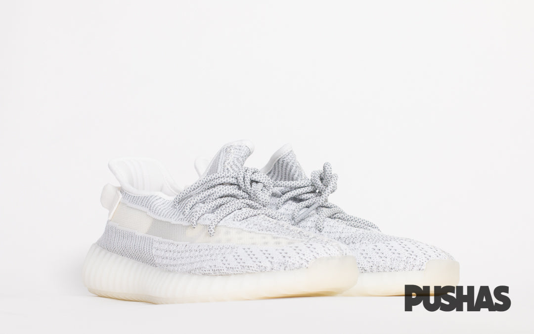 pushas-Adidas-Yeezy-Boost-350-V2-Static-Reflective
