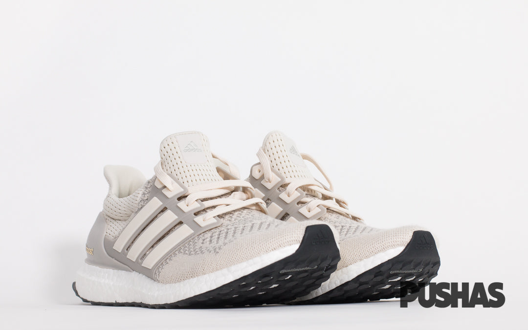 pushas-adidas-Ultraboost-1.0-Cream-White