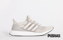 Ultraboost 1.0 Cream White (New)