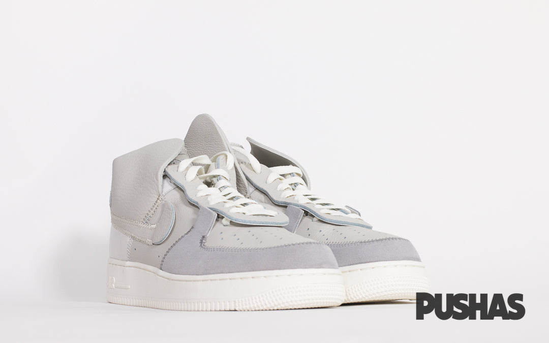 pushas-Nike-Air-Force-1-High-PSNY-Grey