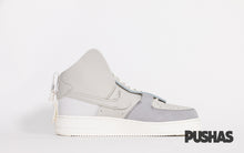 Air Force 1 High x PSNY - Grey (New)