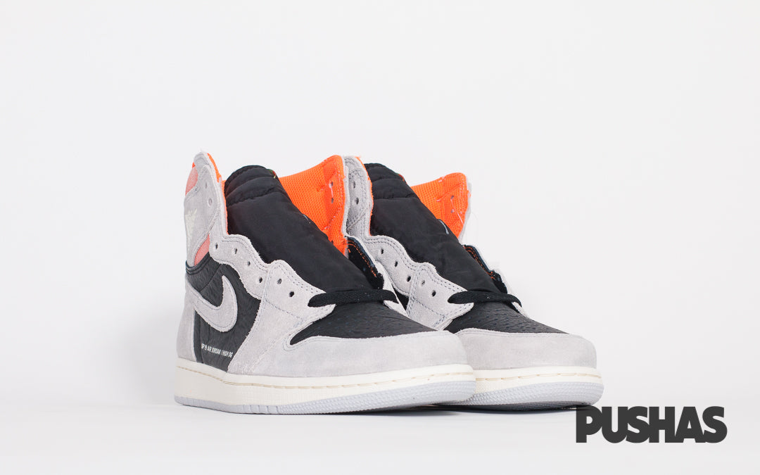 pushas-Nike-Air-Jordan-1-HyperCrimson-neutral-grey