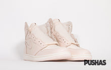 pushas-Nike-Air-Jordan-1-Guava-Ice