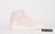 Air Jordan 1 'Guava Ice' (New)
