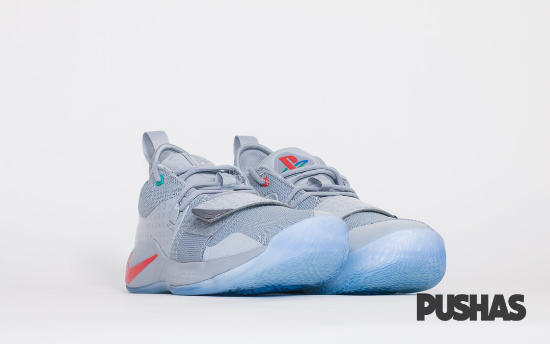 pushas-Nike-PlayStation-Paul-George-2.5-Wolf-Grey