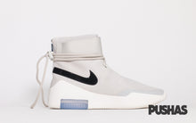 Air Fear of God 'Shoot Around' - Light Bone (New)