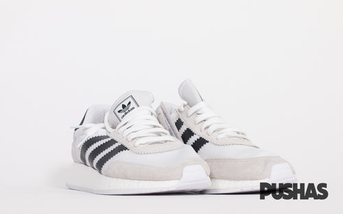 pushas-Adidas-I-5923-white-black