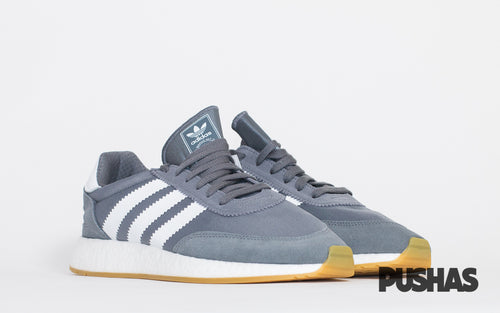 pushas-Adidas-I-5923-grey-gum