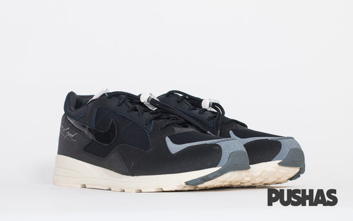 pushas-nike-Air-Skylon-2-Fear-of-God-Black