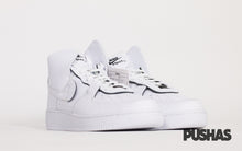 pushas-Nike-Air-Force-1-High-PSNY-White