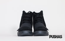 Yeezy 750 Boost - Black (New)