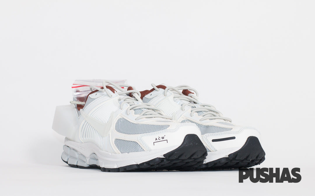 pushas-nike-Air-Zoom-Vomero-5-A-Cold-Wall-Sail