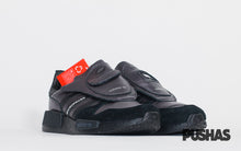 pushas-Adidas-Micropacer-R1-TFL-Triple-Black