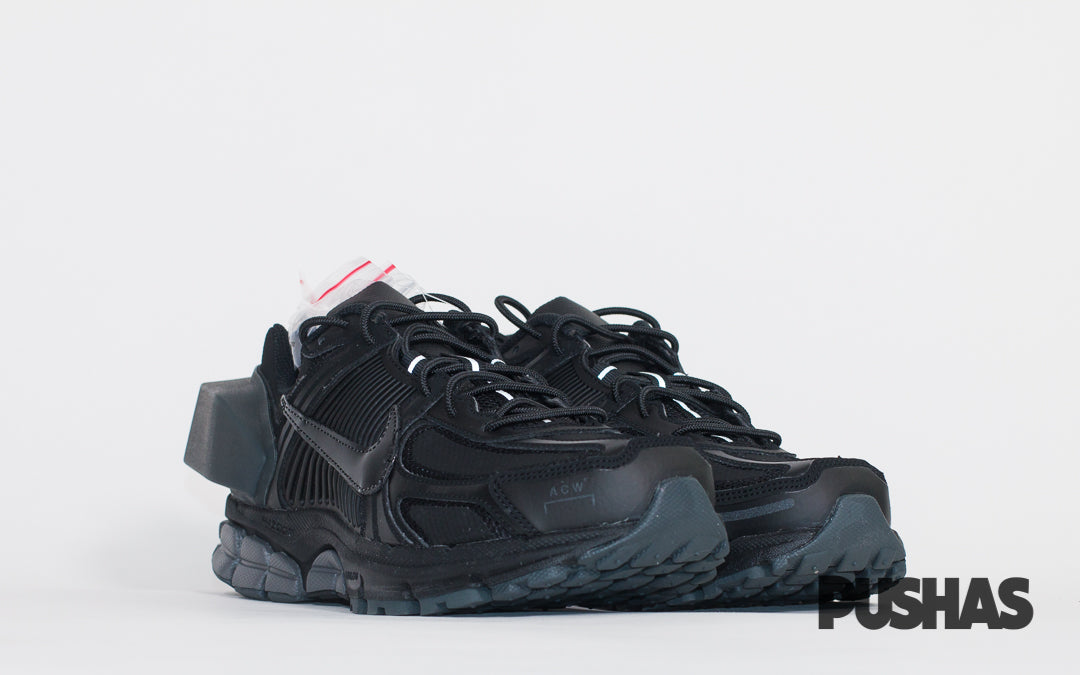 pushas-nike-Air-Zoom-Vomero-5-A-Cold-Wall-Black