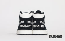 Air Jordan 1 Mid Equality 2019 (New)