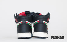 Air Jordan 1 'Sports Illustrated' (New)
