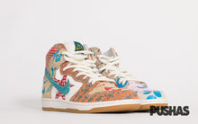 pushas-Nike-SB-Zoom-Dunk-High-What-The