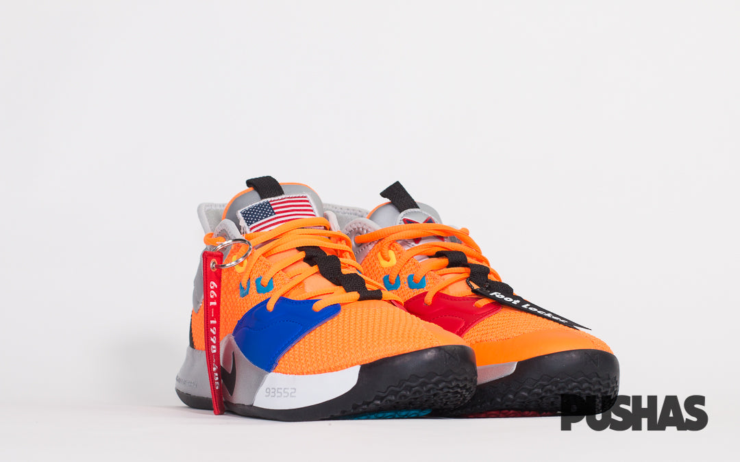 pushas-Nike-Paul-George-3-NASA-total-orange