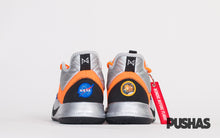 Paul George 3 'NASA' (New)
