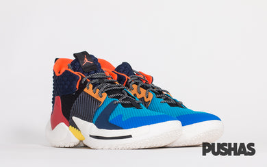 pushas-Nike-Jordan-Why-Not-Zero.2