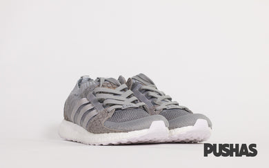 pushas-Adidas-EQT-Support-Ultra-PK-King-Push-Grey