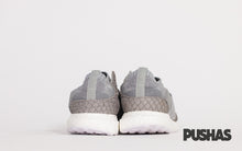 EQT Support Ultra PK x King Push - Grey (New)