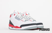 pushas-Nike-Air-Jordan-III-Retro-Fire-Red